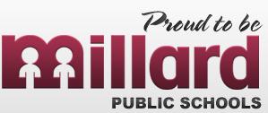 Millard Public Schools in Omaha Nebraska