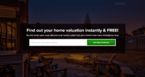 Get Your Omaha Home Value