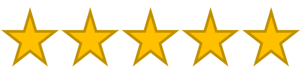 5 Star Review - Shotbolt Mortgage Corp.