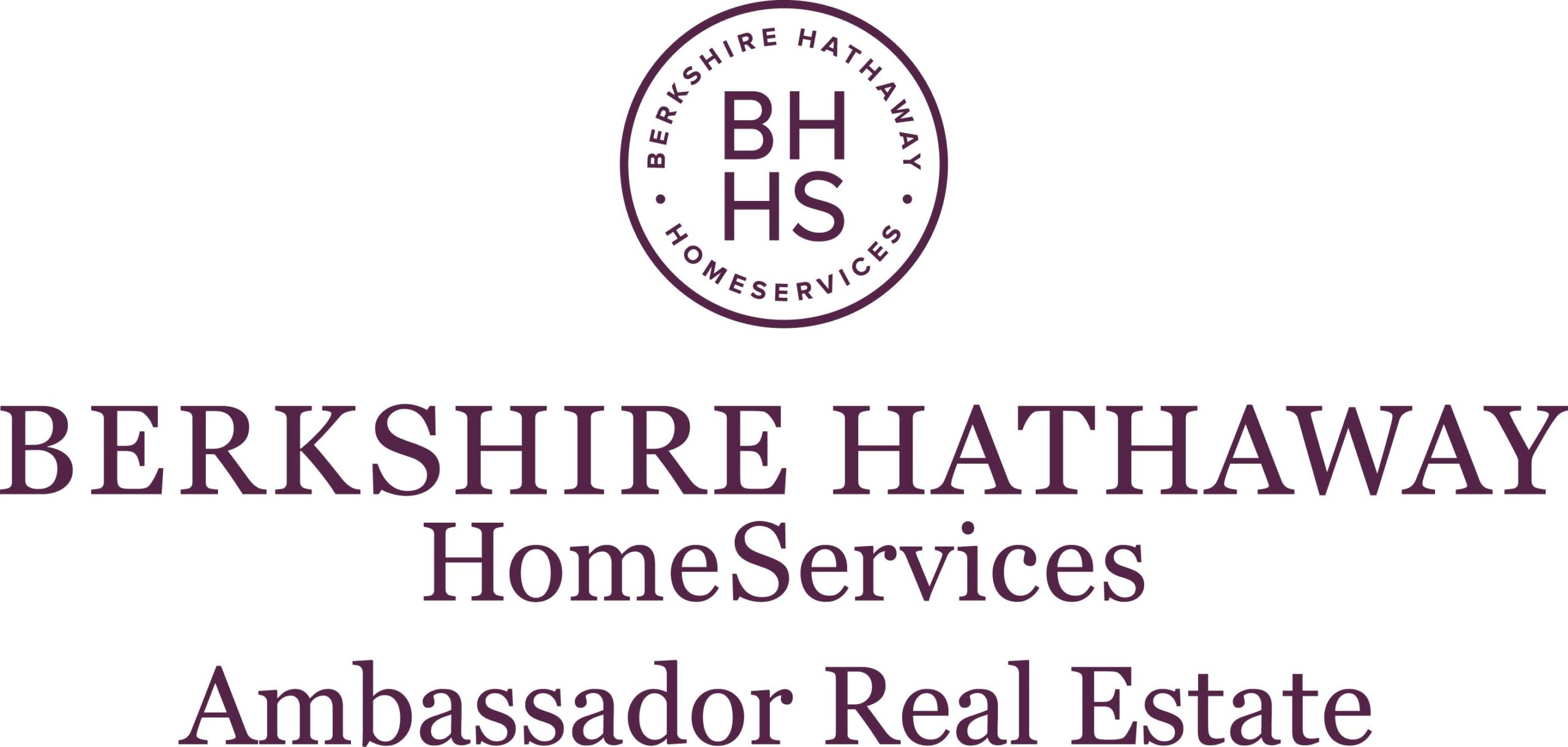 Connie Betz - BHHSAmb