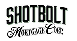 Shotbolt Mortgage Corp