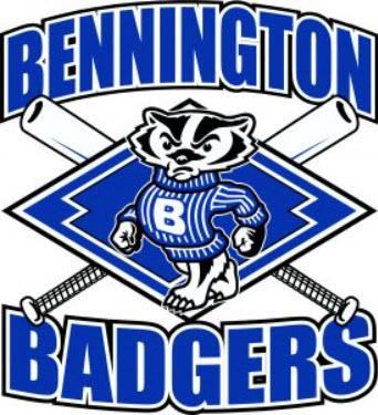 Bennington Public Schools