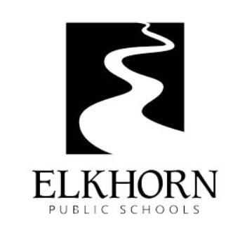 Elkhorn School District